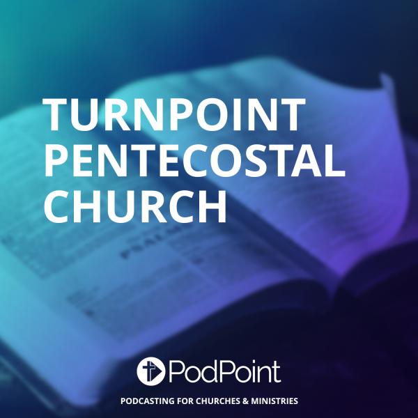 Turnpoint Pentecostal Church