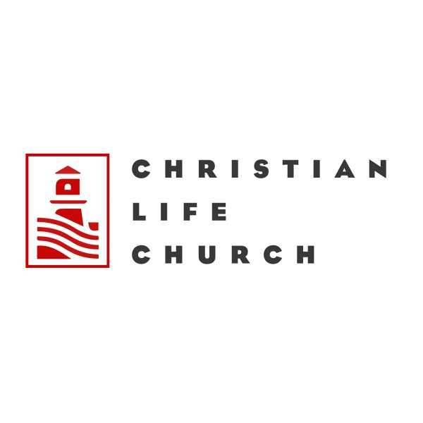 Christian Life Church North