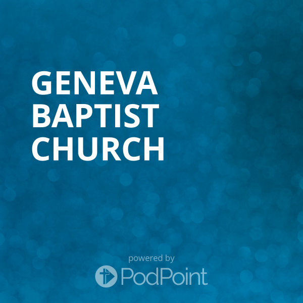Geneva Baptist Church