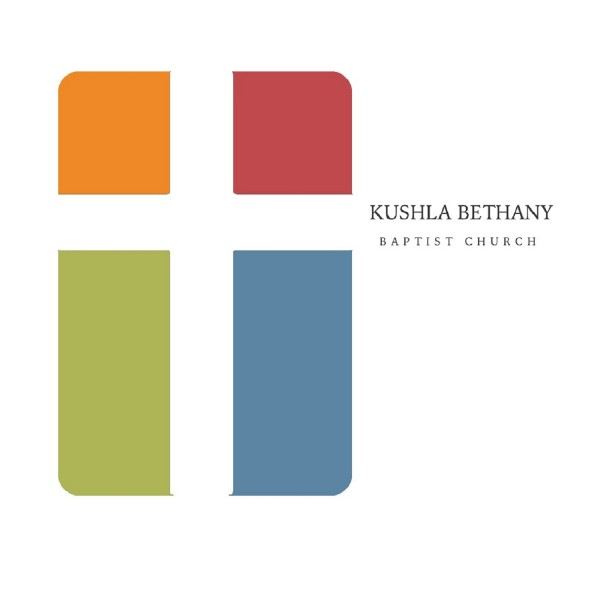 kushla-bethany-baptist-church-podcastKBBC Sermon Podcast