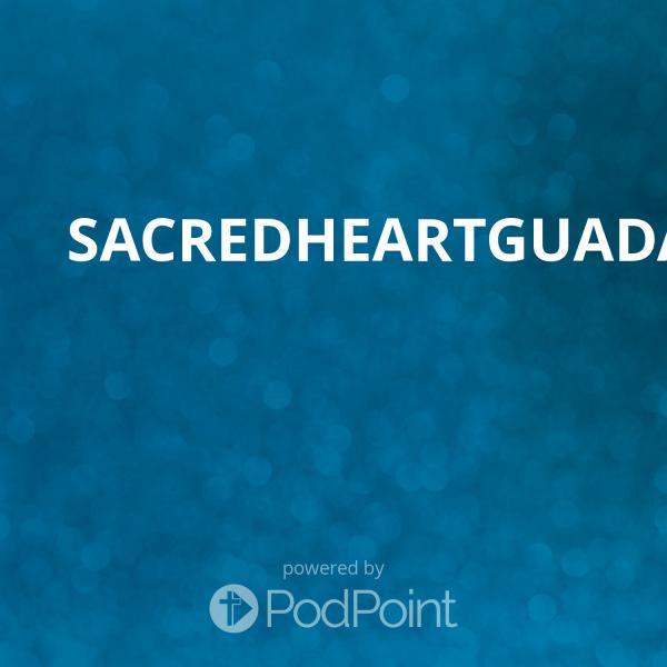 sacredheartguadalupechurch