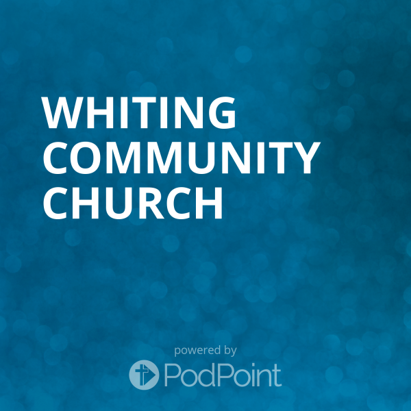 whiting-community-churchWhiting Community Church