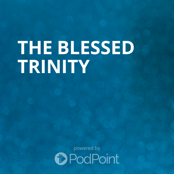 the-blessed-trinityThe Blessed Trinity Foundation