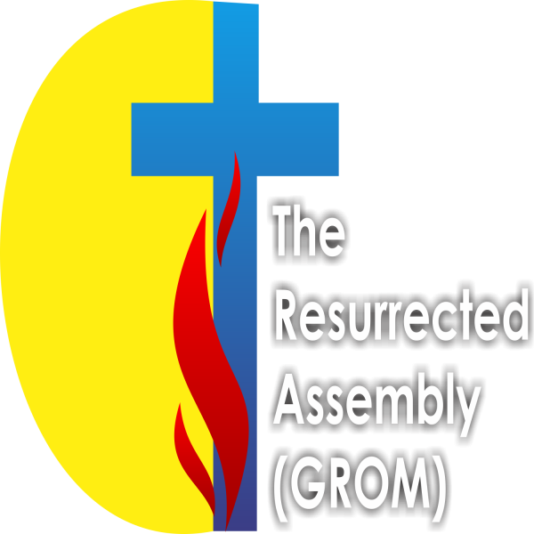 the-resurrected-assembly-audio-channelThe Resurrected Assembly Audio Channel