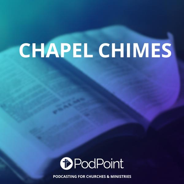 Chapel Chimes