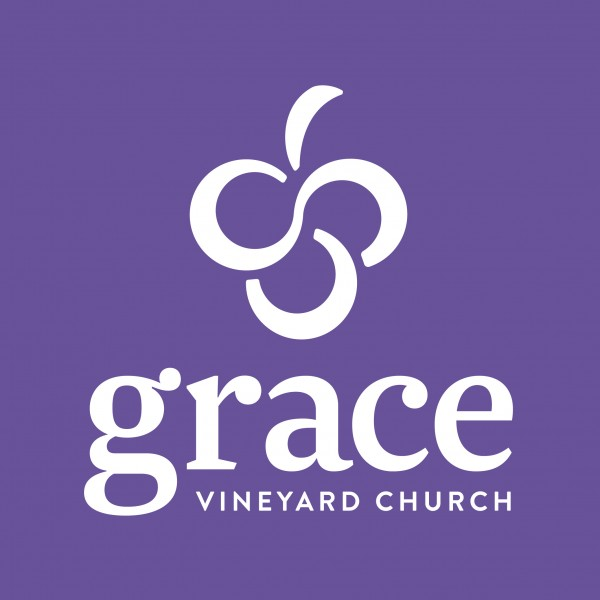 Grace Vineyard Church