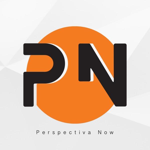 Perspectiva Now