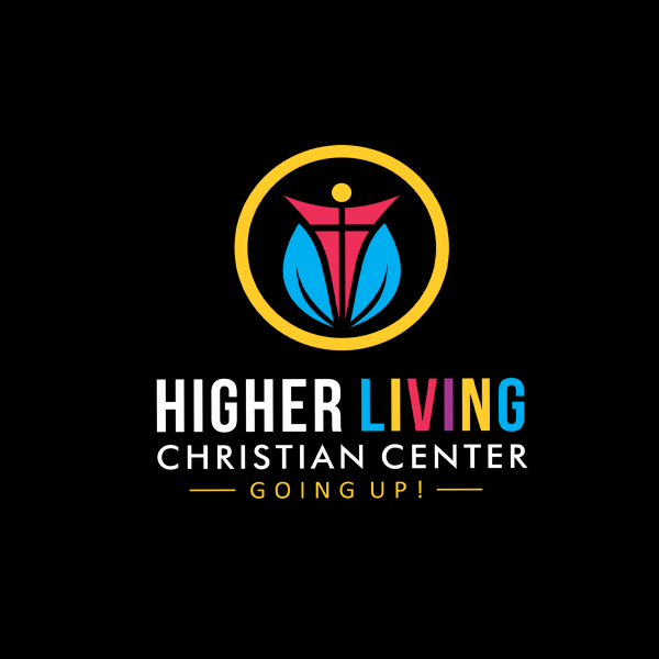 higher-living-christian-center-podcastGoing Up!