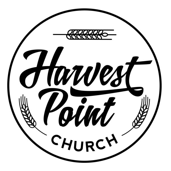 harvest-point-bible-church-podcastHarvest Point Church's Podcast