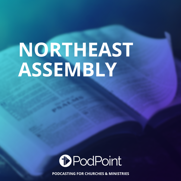Northeast Assembly