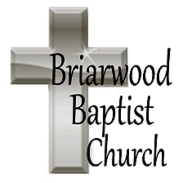 Briarwood Baptist Church