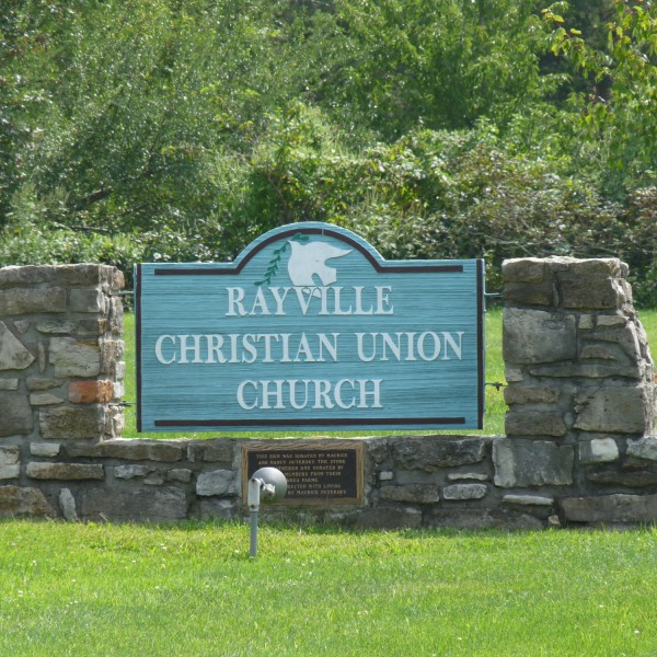 rayville-christian-unionRayville Christian Union