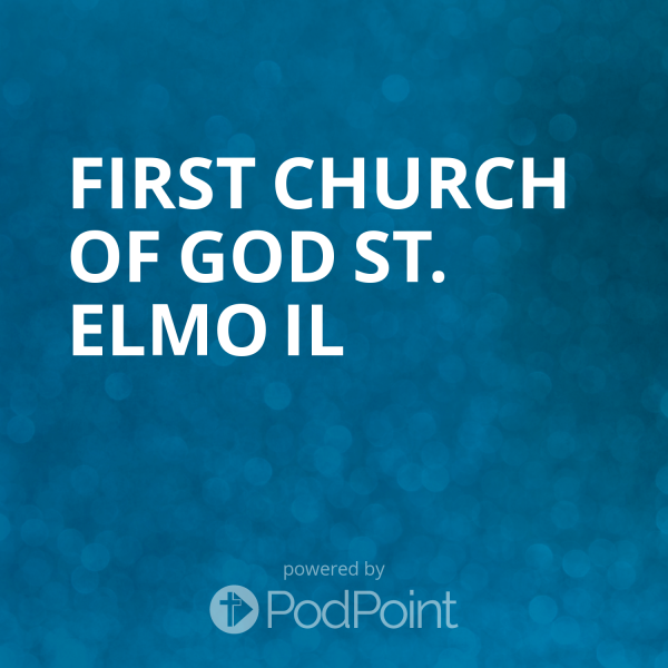 first-church-of-god-st-elmo-ilFirst Church of God St. Elmo IL