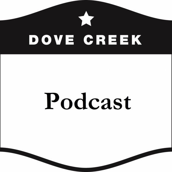 Dove Creek Bible Church's Podcast