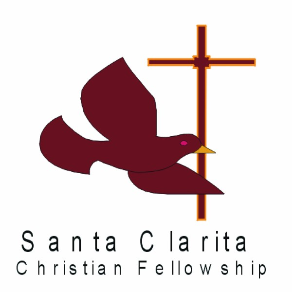 Santa Clarita Christian Fellowship's Podcast