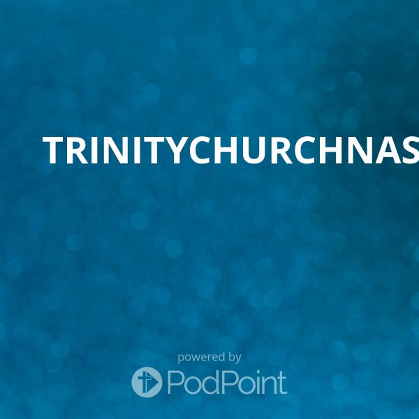 trinitychurchnashvilleTrinityChurchNashville