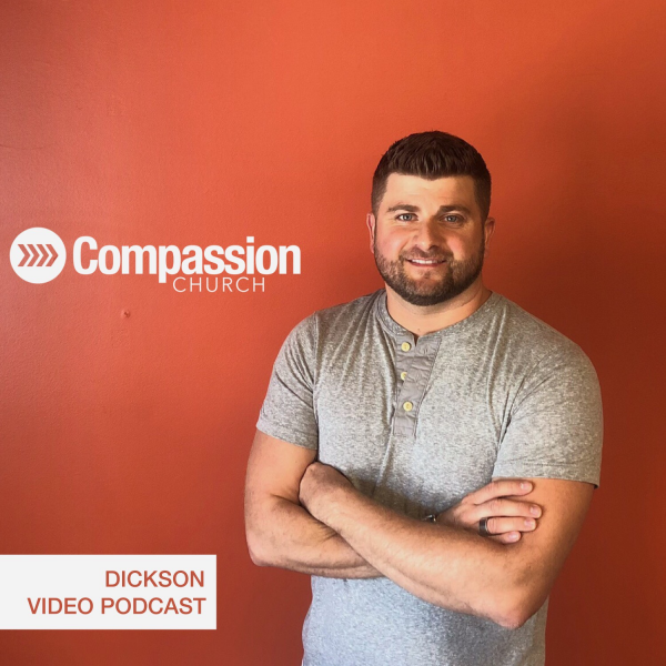 Compassion Church (Dickson, TN)
