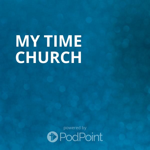 my-time-churchMy Time Church