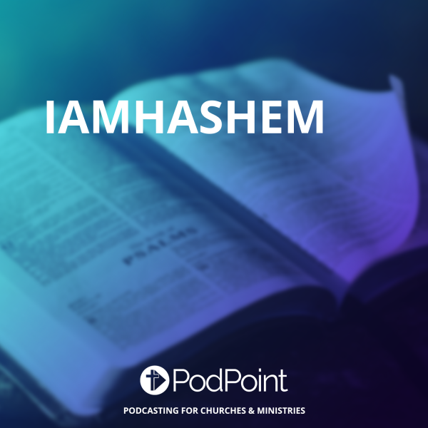 IAMHASHEM