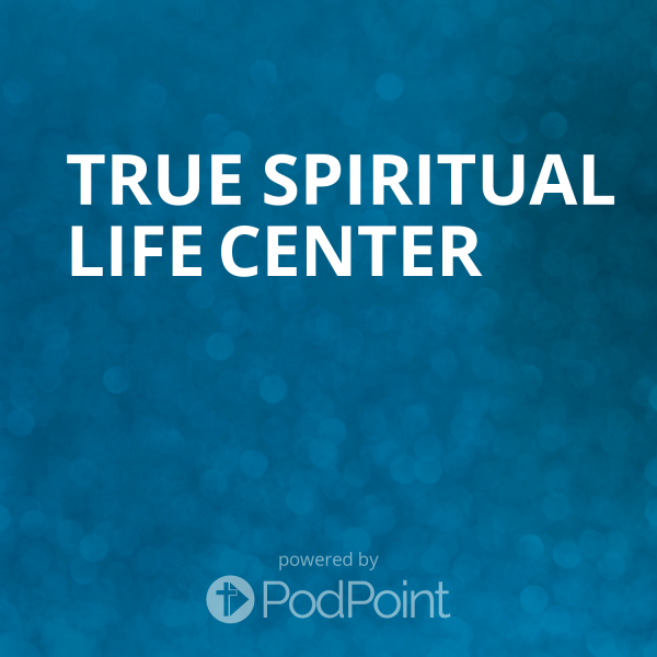 true-spiritual-life-centerThe Soakers House