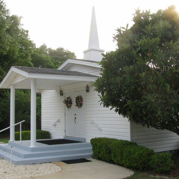 central-baptist-church-of-orange-park-flCentral Baptist Church of Orange Park, FL