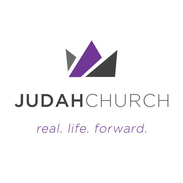 when-judah-comes-to-lifeWhen Judah Comes to Life