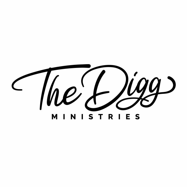 The Digg