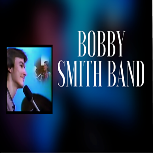bobby-smith-radio-and-gospel-musicBobby Smith Radio and Gospel Music