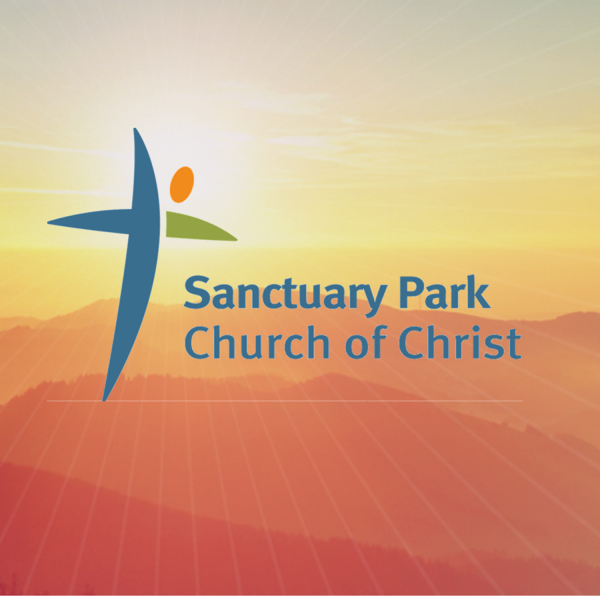 Sanctuary Park Church of Christ Nambour's Podcast