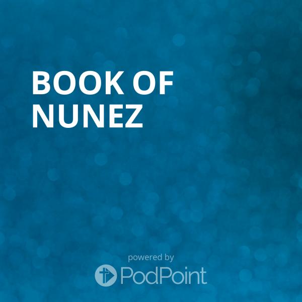 Book of Nunez