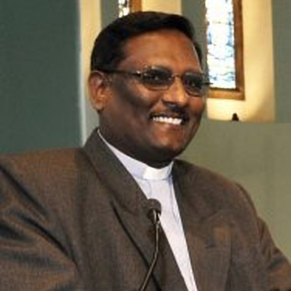 sermons-of-ruben-jeyakumar-pastor-csi-podcastSermons of Rev. Ruben Jeyakumar's Podcast