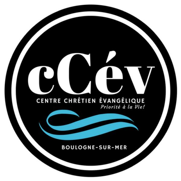 Centre Chrétien Evangélique de Boulogne s/Mer