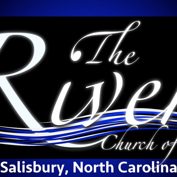 The River Church of God's Podcast