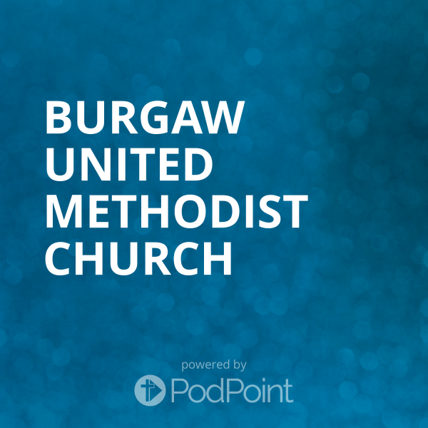 Burgaw United Methodist Church