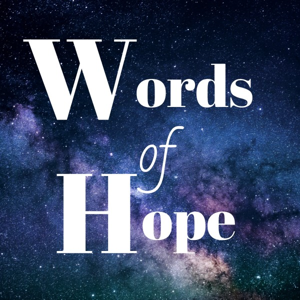 crosstalkWords of Hope