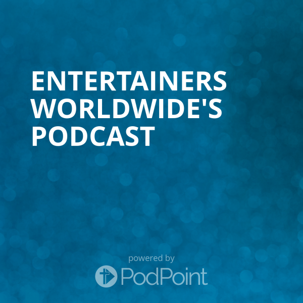 entertainers-worldwide-podcastEntertainers Worldwide's Cast Pod Point