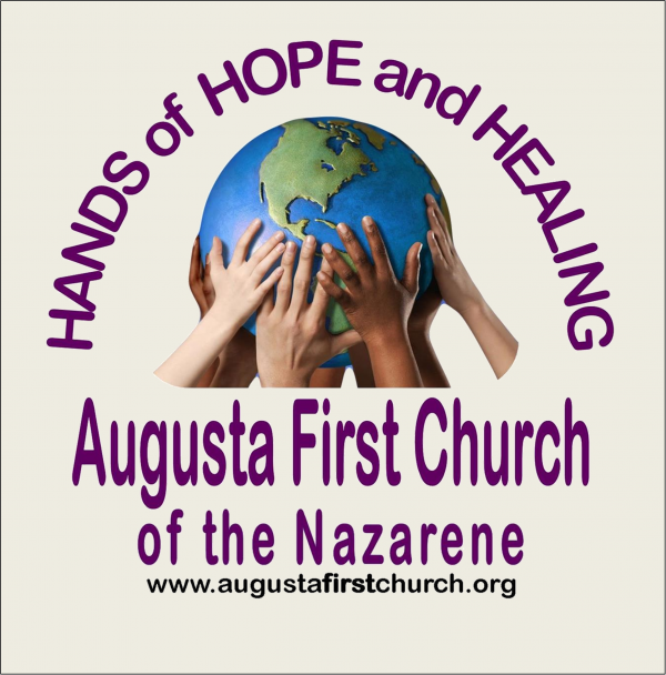 augusta-first-church-of-the-nazarene-podcastAugusta First Church of the Nazarene