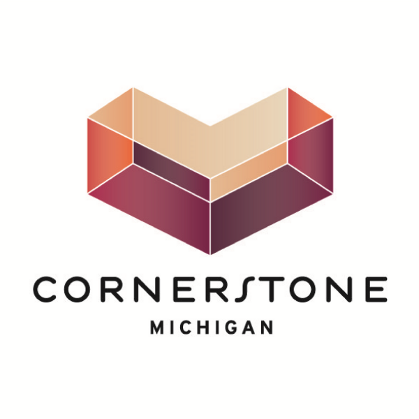 the-cornerstone-michiganThe Cornerstone Michigan Podcast
