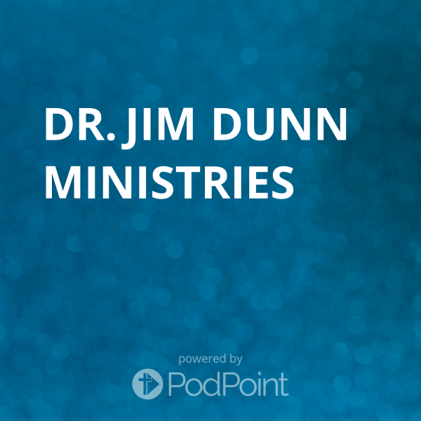 dr-jim-dunn-ministriesBible Moments With Jim