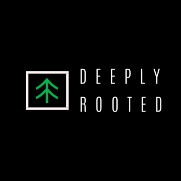 deeply-rootedDeeply Rooted