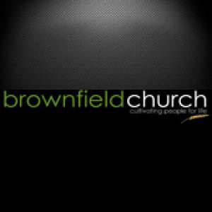Brownfield-Baptist-Church-PodcastBrownfield Baptist Church Podcast