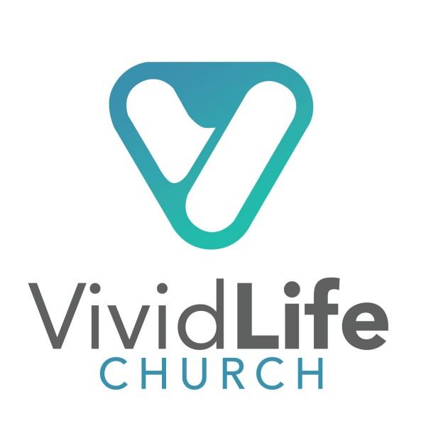 vividlife-church-podcastVividLife Church en Español