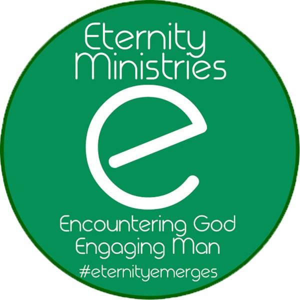 eternity-ministries-podcastEternity Ministries Podcast