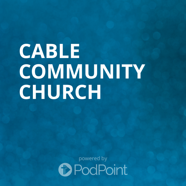 Cable Community Church