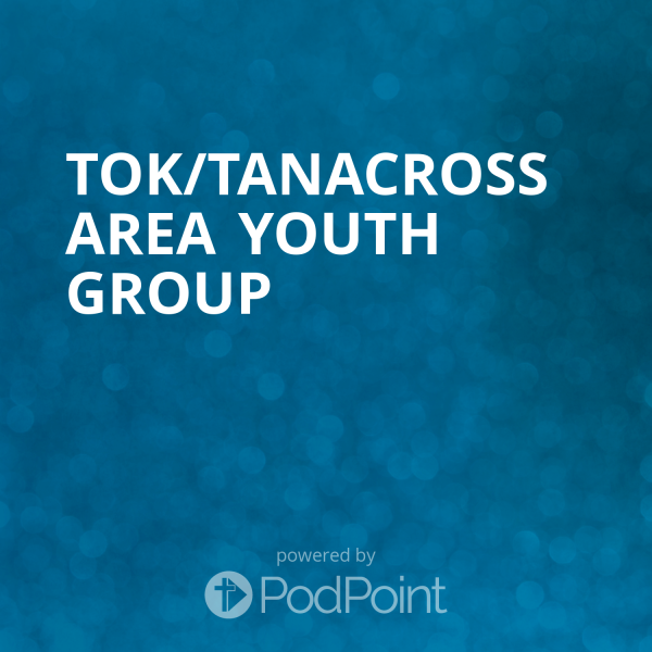 Tok/Tanacross Area Youth Group
