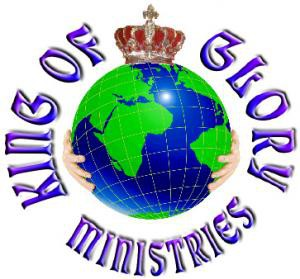 KOG-Ministries-PodcastKOG Ministries Podcast