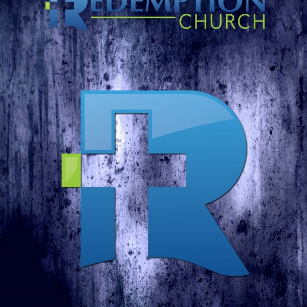 redemption-church-podcastRedeeming Your Day