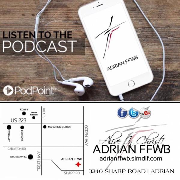adrian-ffwb-churchAdrian FFWB