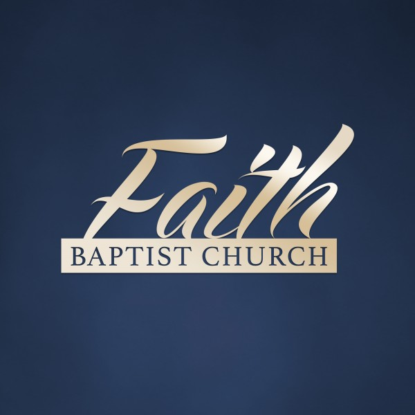 Connecting to our Community - Pastor Chad Braley
