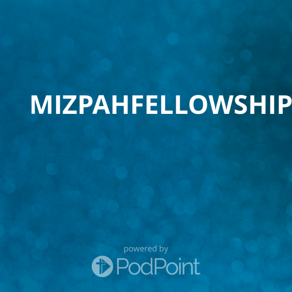 mizpahfellowshipMizpah Prayer Fellowship